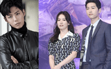 """""""Vạ lây"""" vì Song - Song ly dị, Park Bo Gum nhờ đến pháp luật can thiệp"""