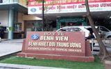 Giám đốc BV Nhiệt đới T.Ư ồ ạt tuyển dụng nhân sự trước khi nghỉ hưu