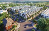 Truyền thông - Thương hiệu - Sức hút của dự án KDC Lê Phong Thuận Giao