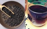 Đời sống - Những người này tuyệt đối không nên uống nước đậu đen