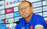 Bóng đá - VFF muốn HLV Park Hang-seo gắn bó với bóng đá Việt thêm 3 năm