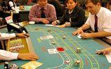 Thị trường - Casino tại Hạ Long kỳ vọng đạt doanh thu 15 triệu USD trong năm nay