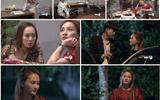 Phim Về nhà đi con tập 52: Vũ đối xử phũ phàng với Anh Thư