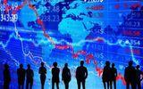 Cổ phiếu Vingroup của tỷ phú Phạm Nhật Vượng bất ngờ giảm mạnh
