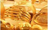 Giá vàng hôm nay 28/6/2019: Vàng SJC bất ngờ bật tăng 50 nghìn đồng/lượng