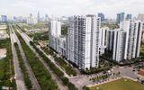 Cận cảnh các dự án sai phạm ở khu đô thị Thủ Thiêm
