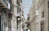 Mafia nước ngoài đổ bộ vào Ý, lớn mạnh hơn cả những 'bố già' tại Sicily