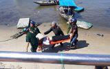 Đà Nẵng: Nam thanh niên nhảy xuống sông Hàn tự tử ngay trước mặt người yêu
