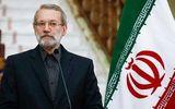 Tin tức thế giới mới nóng nhất hôm nay 28/6/2019: Iran cảnh báo hành động mạnh hơn với Mỹ