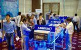"""Bất ngờ phát lộ hàng loạt công ty """"ma"""" nhập hàng Trung Quốc cung cấp cho Asanzo"""