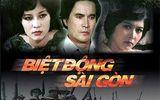 """NSUT Quang Thái: Người """"vô duyên"""" với phim truyện hoá thân thành Tư Chung trong Biệt động Sài Gòn làm nên biểu tượng điện ảnh Việt"""