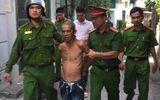 Nghi vấn nam thanh niên ngáo đá, cố thủ trong nhà dân tại Hà Nội