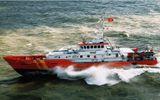 Vụ tàu hàng đâm chìm tàu cá ở Bạch Long Vĩ: Một ngư dân tử vong