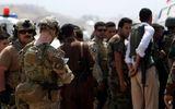 Tình hình Syria mới nhất ngày 29/6: Liên minh do Mỹ dẫn đầu khiến 1.319 dân thường thiệt mạng
