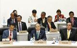 Thủ tướng Nguyễn Xuân Phúc nêu sáng kiến của Việt Nam vì các đại dương xanh