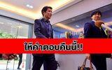 HLV Nhật Bản chưa nhận lời dẫn dắt Thái Lan vì khó thống nhất mức lương