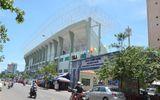 Đà Nẵng: Không thể kê biên sân vận động Chi Lăng để thi hành án vụ Phạm Công Danh