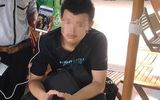 Phát hiện người nước ngoài đến Đà Nẵng ăn xin