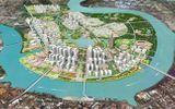 Ông chủ Quốc Lộc Phát – Chủ đầu tư dự án Khu phức hợp Sóng Việt tại Thủ Thiêm là ai?