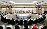 Tình hình Syria mới nhất ngày 1/7: Tổng thống Putin tiết lộ ưu tiên hàng đầu trong cuộc chiến Syria