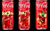 Tranh cãi pháp lý xoay quanh việc bộ VH TT&DL yêu cầu thu hồi quảng cáo của Coca-Cola