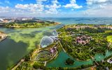 Quy hoạch khu đô thị kiểu mẫu – Chìa khóa để đảo Ngọc cất cánh