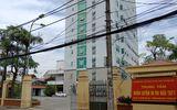 Thanh Hóa: Công an thông tin vụ nguyên phó giám đốc Sở VH-TT-DL gây thất thoát ngân sách nhà nước