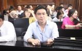 Không đồng tình với bản án sơ thẩm, bác sỹ Chiêm Quốc Thái tiếp tục kháng cáo