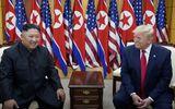 Chuyên gia: Thoả thuận hạt nhân Mỹ - Triều có thể thành công nếu Washington nhượng bộ