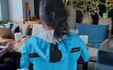 Cô gái khuyết tật tố bị chủ nhà nhiều lần cưỡng hiếp, đánh đập ở Đắk Lắk