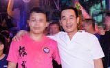 Hé lộ danh tính nghi phạm vụ nổ súng khiến 3 người thương vong tại Gia Lai