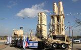 """Phản ứng cứng rắn của Israel trước đe dọa bị """"xóa sổ trong vòng nửa tiếng"""" từ Iran"""