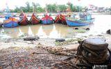 Quảng Ninh cấm tàu ra đảo Cô Tô vì bão số 2, hơn 1.600 khách du lịch bị mắc kẹt