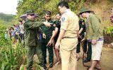Vụ xe khách lao xuống vực ở Quảng Ninh: Danh sách 21 người gặp nạn