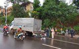 Công an tỉnh Đắk Nông lên tiếng vụ cán bộ trại giam tử vong sau tai nạn