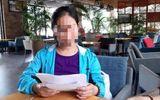"""Vụ nữ giúp việc tố bị """"ông chủ"""" cưỡng hiếp: Người vợ nói đây là """"nạn nhân thứ 6"""" của chồng mình"""