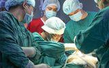 Cùng bác sĩ D'vincy tìm lại thanh xuân cho khuôn ngực sa trễ