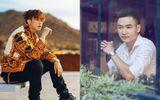 """Bị fan Sơn Tùng """"ném đá"""", Duy Khoa khẳng định không cần """"dựa hơi"""" ca sĩ trẻ để nổi tiếng"""