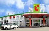 Không chỉ mua Big C, Central Group còn thâu tóm những gì ở Việt Nam?