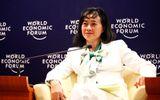 Nữ doanh nhân Đặng Thị Hoàng Yến - Chủ tịch ITA đang ở đâu?