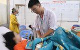 Cảnh báo dịch sốt xuất huyết gia tăng vào mùa mưa