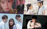 Loạt phim Hàn siêu hấp dẫn ra mắt vào mùa Hè 2019 (Phần 1)
