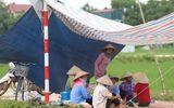 Hà Nội ra phương án xử lý dứt điểm tình trạng dân chặn xe vào bãi rác Nam Sơn