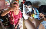 Vụ nữ sinh lớp 8 sinh con, bố bị bắt vì nghi xâm hại ở Phú Thọ: Bà nội tiết lộ thông tin sốc