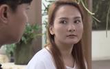 Video Về nhà đi con tập 59: Anh Thư phân tích, khuyên Vũ và ông Luật nên đề phòng với Nhã