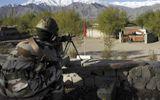 Căng thẳng gia tăng, Ấn Độ cáo buộc Pakistan nã pháo vào khu vực Kashmir