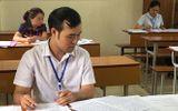 Hơn 10.000 bài thi trắc nghiệm ở Thanh Hóa mắc lỗi tô đáp án