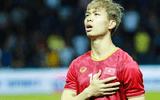 """Fox Sport tiết lộ mức lương của Công Phượng tại Bỉ """"gấp 3 lần ở Incheon United"""""""