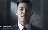 Quảng cáo cho ứng dụng Binomo, Văn Thanh liệu có bị truy cứu trách nhiệm hình sự?
