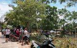 Thừa Thiên- Huế: Về nhà chăm vợ mới sinh, nam thanh niên đi câu cá bị điện giật tử vong